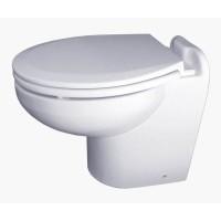 Raritan Elegance Toilet - 12V