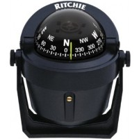 Ritchie B-51 Explorer Compass Bracket Mount