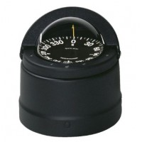 Ritchie DNB-200 Navigator Compass Binnacle Mount