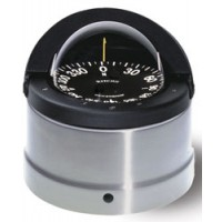 Ritchie DNP-200 Navigator Compass Binnacle Mount