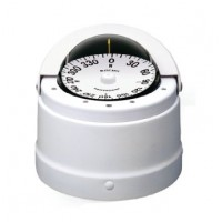 Ritchie DNW-200 Navigator Compass Binnacle Mount