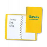 Ritchie W-50 Wet Notes