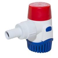 Rule 800GPH Standard Bilge Pump - 12v
