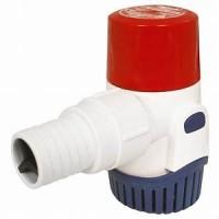 Rule Automatic Bilge Pump - 1100 GPH