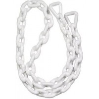 Sea-Dog Anchor Chain PVC Coated