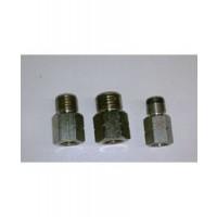 Stewart Warner Adapter Nut Kit