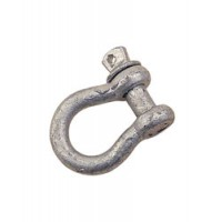 Sea-Dog Anchor Shackle Galvanized