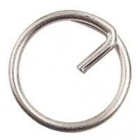 Sea Dog Split Ring