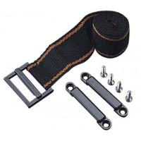 Sea Dog Battery Strap & Brackets