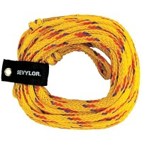 Stearns Sevylor Tow Rope