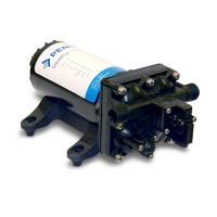 Shurflo Aqua King II  Premium Fresh Water Pump 4.0 GPM