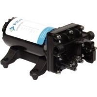 Shurflo ProBlaster II Deluxe Washdown Pump 4.0 GPM