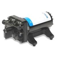 Shurflo Pro Baitmaster II 12v 4.0 GPM