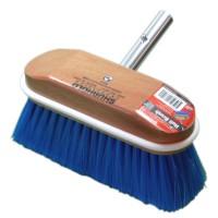 "Shurhold Brush Extra Soft 8"" - Window & Hull"