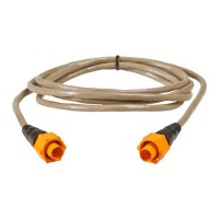 Simrad Ethernet Cable 5 Pin 6.5' Length
