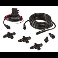 Simrad N2k Backbone Starter Kit