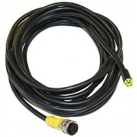 Simrad SimNet Adapter Cable Micro-C to SimNet 13'
