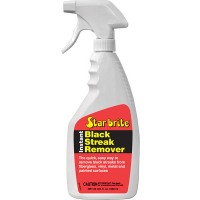 Starbrite Black Streak Remover 22 oz. Spray Bottle