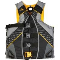 Stearns Adult Life Vest Type III V-Flex