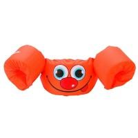 Stearns Puddle Jumper - Boy's Orange