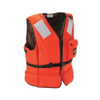 Stearns Adult Life Vest Commercial 2XL