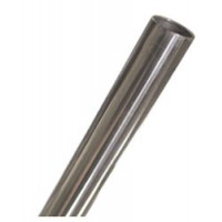 "Taco Stainless Steel Tubing Railing - 1"" X 20' Length"