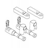 Teleflex Adapter Kit