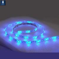 TH Marine Flex Strip LED Lights-Blue