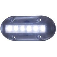 TH Marine High Intensity LED Underwater Light-White