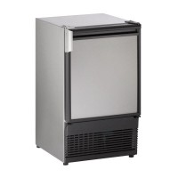 U-Line Ice Maker - S/S Door