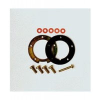 VDO Fuel Tank Flange Bolt-on Installation Kit