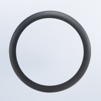 VDO Bezel for Tachometers-85mm