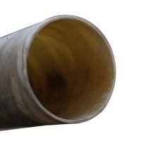 Centek Vernatube Fiberglass Exhaust Tubing