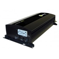 Xantrex Xpower Inverter 1000 Watt