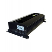 Xantrex Xpower Inverter 3000 Watt
