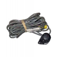 Xintex Propane Fume Sensor Substitute for MS-1 & MS-2