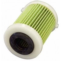 Yamaha Fuel Filter