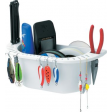 BoatMates Cockpit Organizer Holds General Items